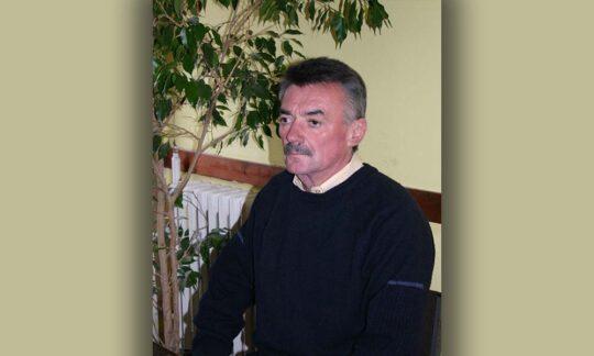 Necrolog: Ioța Bulic- (22 februarie 1953 – 25 ianuarie 2021)