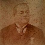 150 de ani de la înființarea corului din Satu Nou