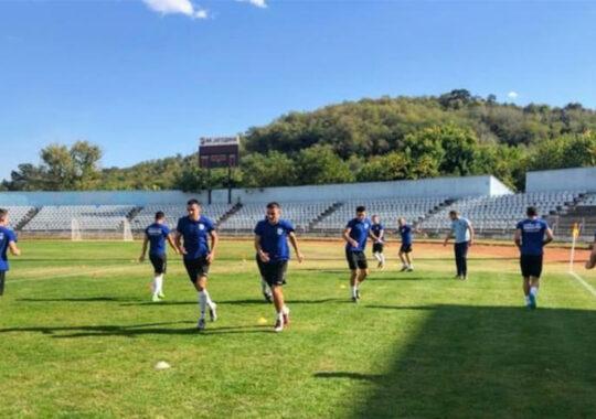 Tinerii sportivi români, încoronați cu victorii
