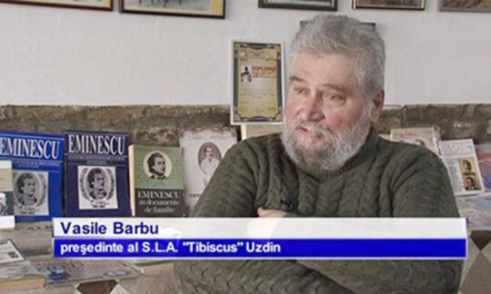 Ediția a IX-a a Salonului de carte și presă românească