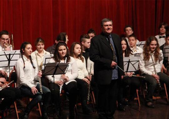 Premii cucerite de tinerii muzicieni la concursuri internaționale