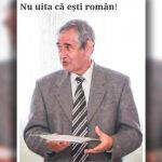 Prof. Gheorghe Rancu: Un cercetător consacrat în domeniul istoriei Banatului