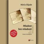 """,,Tinerețe fără tinerețe"""" în limba sârbă"""