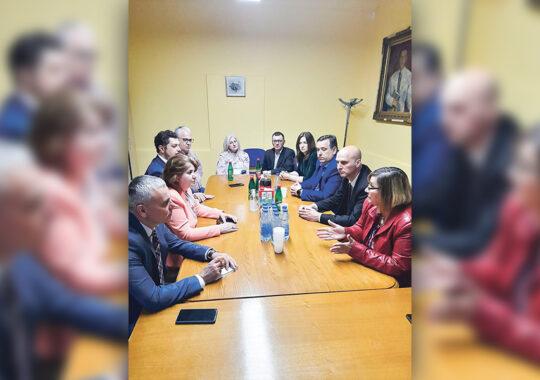 Sprijin mai mare pentru domeniile de interes ale românilor