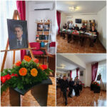 Costa Roşu, o viaţă dedicată păstrării şi promovării patrimoniului cultural al românilor din Voivodina