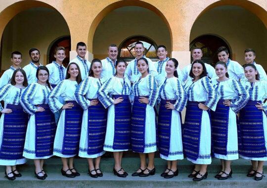 Activiștii culturali din Satu Nou, pregătiți să-și confirme tradiția