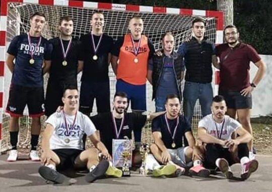 Sportivitate și fairplay la cel mai înalt nivel