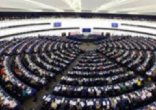 Parlamentul European va aloca 14,2 miliarde de euro pentru implementarea reformelor