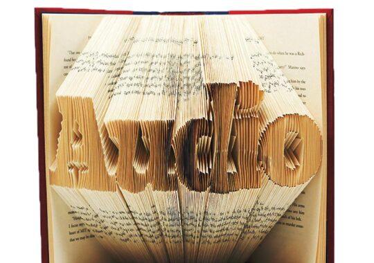 Pasiunea pentru lectură vine cu mai multe opţiuni