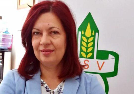 Jelena Nestorov Bizoni: Cooperativele depăşesc criza sanitară