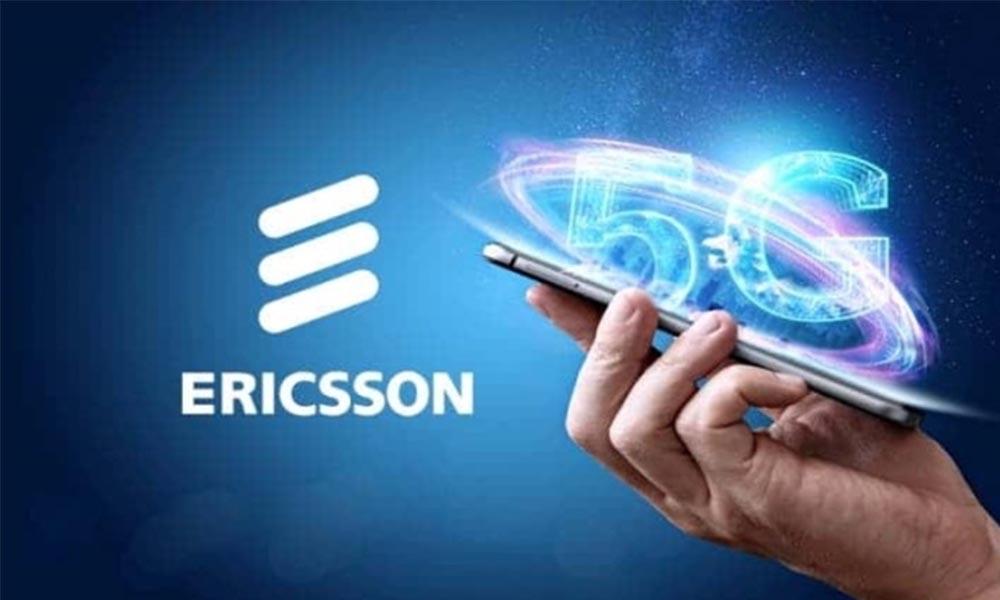 """Compania """"Ericsson"""" deschide la Belgrad centru pentru realizarea serviciilor digitale"""