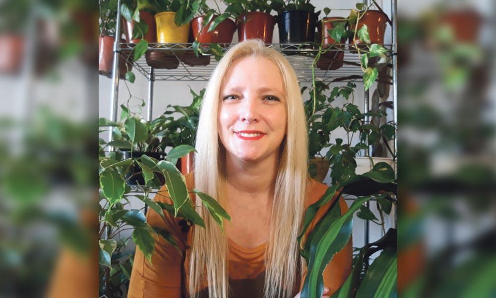 Lăsați-vă cuprinși de farmecul plantelor
