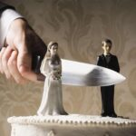 Divorțul este o traumă, dar se supraviețuiește!