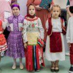 """Fundația """"Novak Đoković"""" a deschis primul Centru pentru Părinți la instituția preșcolară """"Kolibri"""" din Covăcița"""